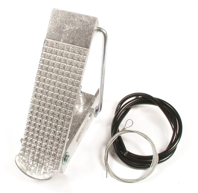Amscan WNBA Wristbands 500 Pack