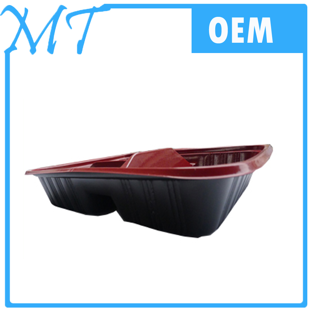 Stocked Feature and Bento,Storage Boxes & Bins Type Wholesale Clear Plastic Container With Lid