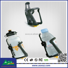 High Quality Hot Selling Bicycle Water Bottle Holder Cage wholesale