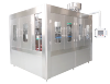 Zhongguan automatic complete mineral water production filling line