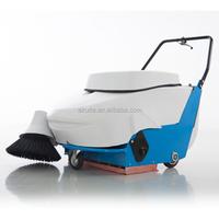 ART S8 power electric floor sweeper
