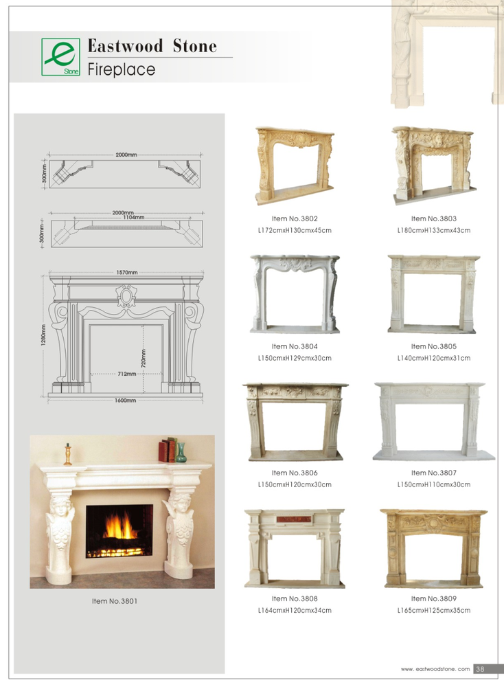 marble stone electric fireplace outdoor freestanding fireplace rh alibaba com free standing electric fireplace mantel free standing electric fireplace mantel