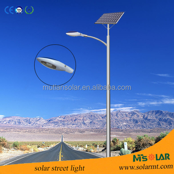 Hebei Automatic Street Light Control System,Fashsion Promotional ...