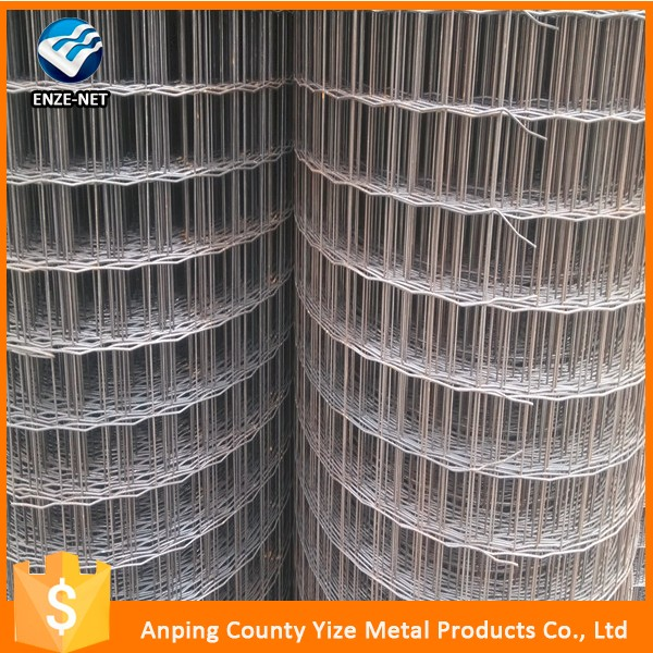 10 Gauge Welded Wire Mesh 10 Gauge Welded Wire Mesh Suppliers And Manufacturers At Alibaba Com