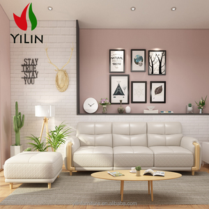 Ethiopian Furniture Sofa, Ethiopian Furniture Sofa Suppliers and ...