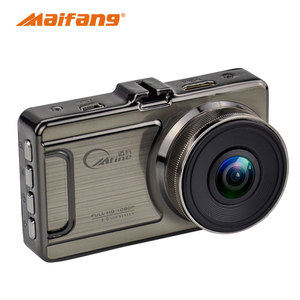 3.0 Inch vehicle traveling data recorder car DVR H 264 1080P