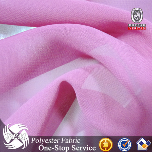 textile wholesalers black taffeta fabric moroccan fabric for dress