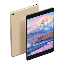 Super sottile In Metallo 3 + 32g Hexa Core MTK8176 Android 7.0 Istruzione Tablet <span class=keywords><strong>PC</strong></span> 7 pollice