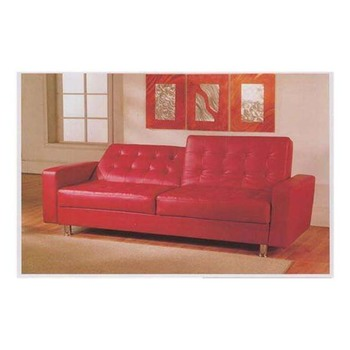 Mechanism For Sofa Bed Air Sofa Bed Furniture Antique
