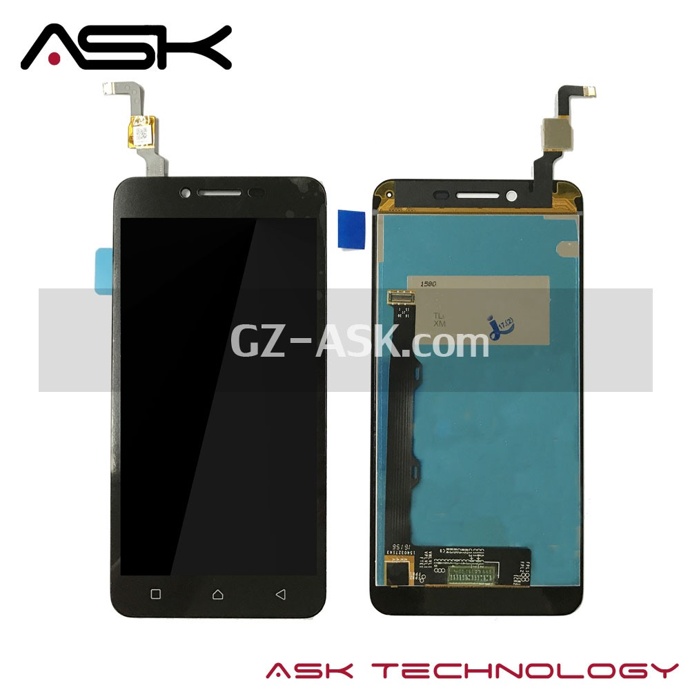 For Lenovo Vibe K5 Display Touch Screen Digitizer for Lenovo Vibe K5 A6020A40 A6020 A40 фото