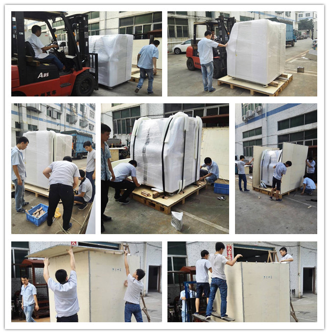 Mobile I/phone Battery Ndt X-ray Inspection Machine X6600