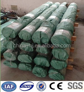 12L14 1214 1215 cold drawn Free cutting steel round bar and hexagonal bar