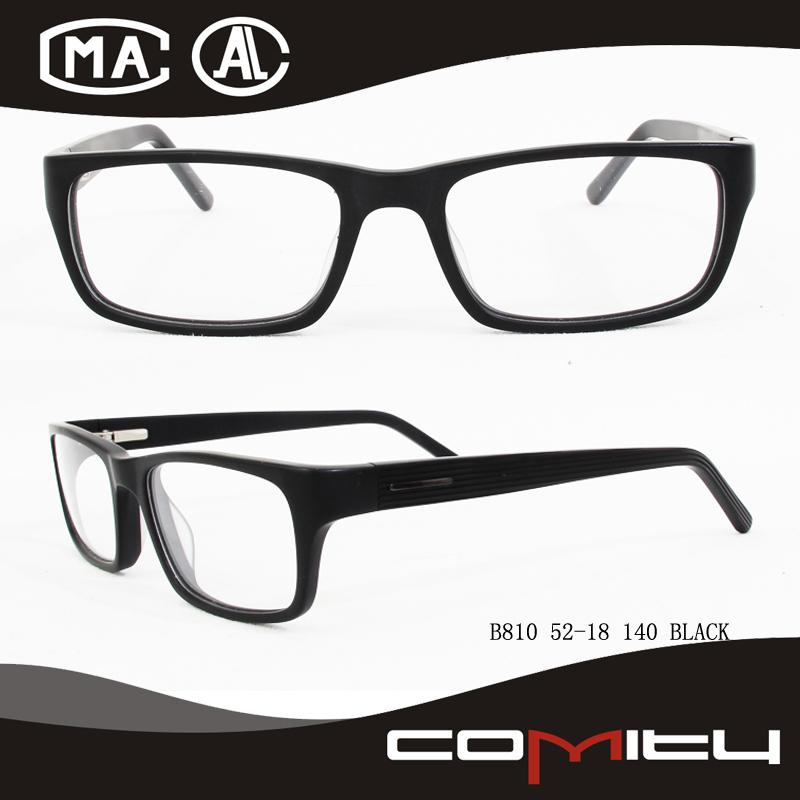 2014 por mayor de China con buena calidad gafas deporte graduadas ...
