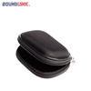 2017 hot sale products of cheap hearing aid case for the package of hearing aids