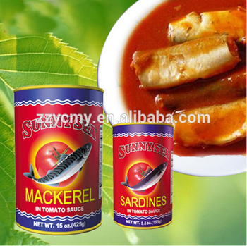 Wholesale Food Cans Tin