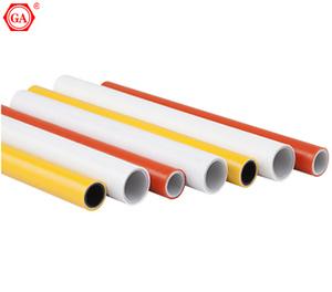 GA brand pex-b pipe pex tube