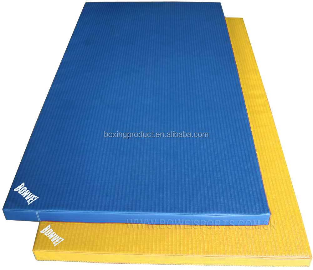 arts martiaux taekwondo tatami utilis tapis de judo arts martiaux id de produit 60497414648. Black Bedroom Furniture Sets. Home Design Ideas