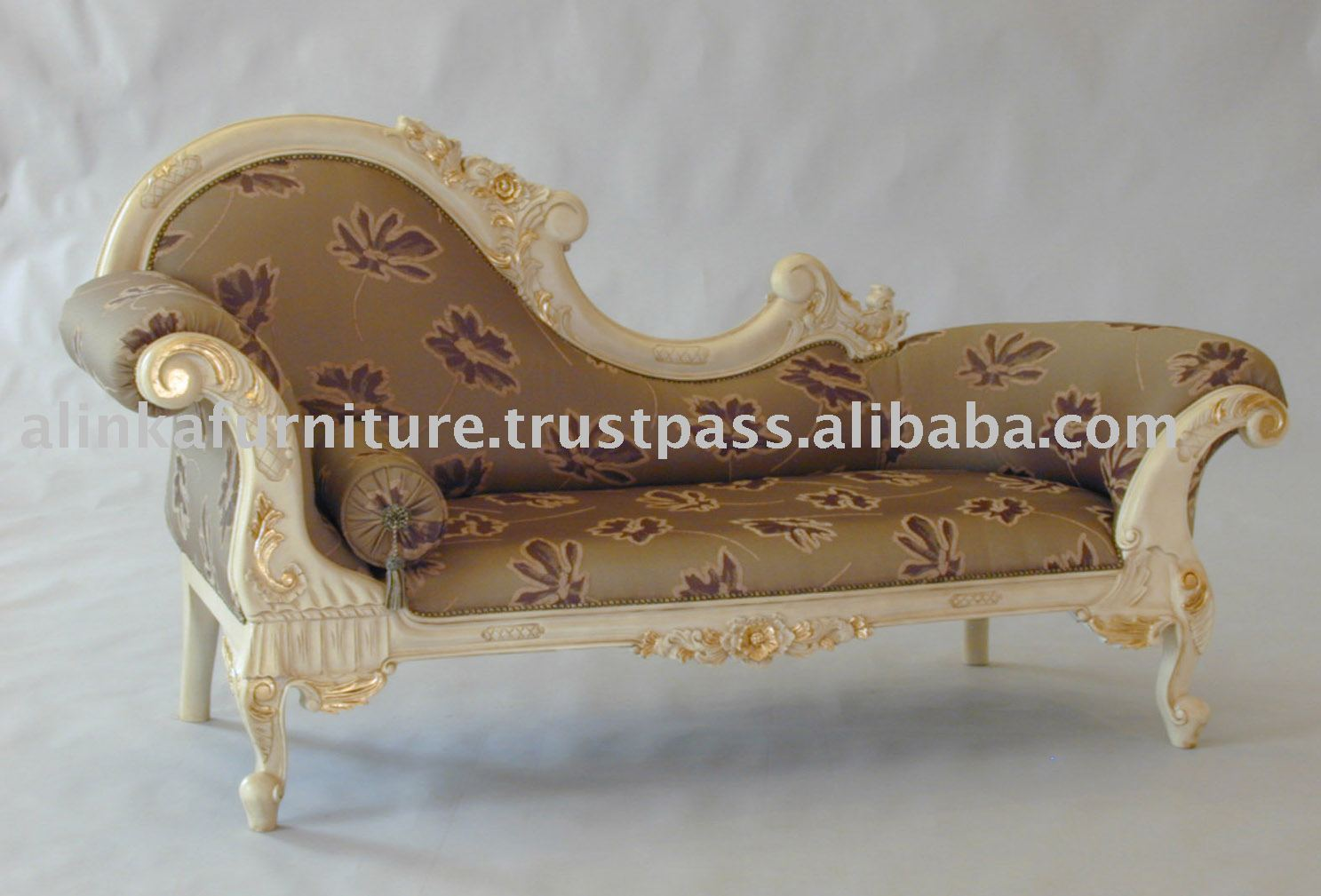 Cleopatra Chair Image,photos U0026 Pictures On Alibaba