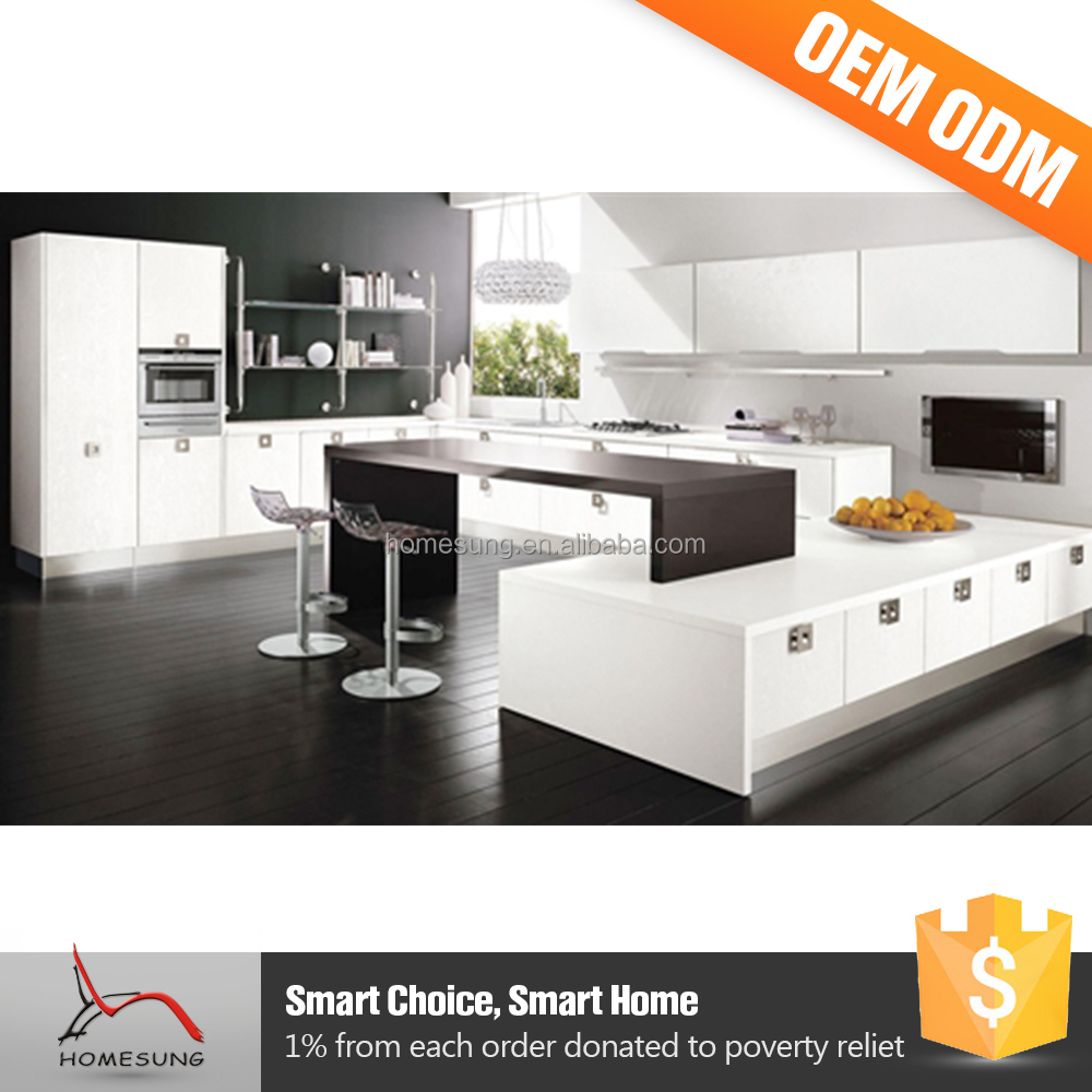 Ace kitchen direct cabinets - Iran Kitchen Cabinet Iran Kitchen Cabinet Suppliers And Manufacturers At Alibaba Com