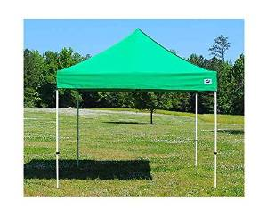 King Canopy 10 x 10 ft. Festival Instant Canopy