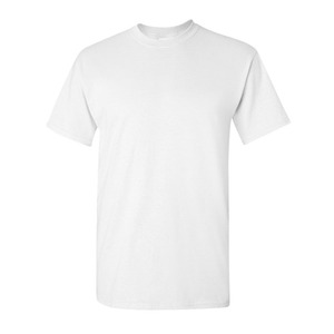 aad7d965fa2 Plain T Shirts, Plain T Shirts Suppliers and Manufacturers at Alibaba.com