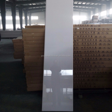 200mm tot 1000mm breed hoge glossy tong en groef <span class=keywords><strong>pvc</strong></span> plafond panel