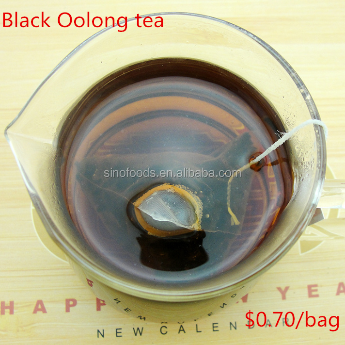 Best price nylon triangle tea bag puer detox tea - 4uTea | 4uTea.com