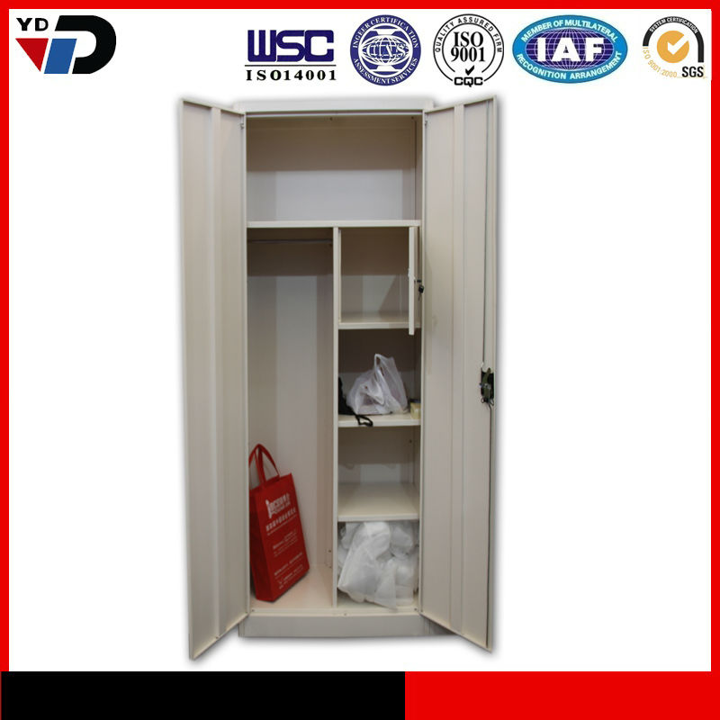 Metal Clothes Storage Cabinet, Metal Clothes Storage Cabinet Suppliers And  Manufacturers At Alibaba.com