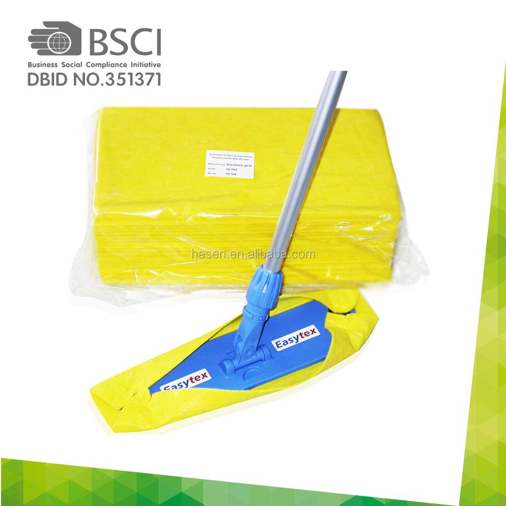 Mop For Floor Wipes Viewfloor Co