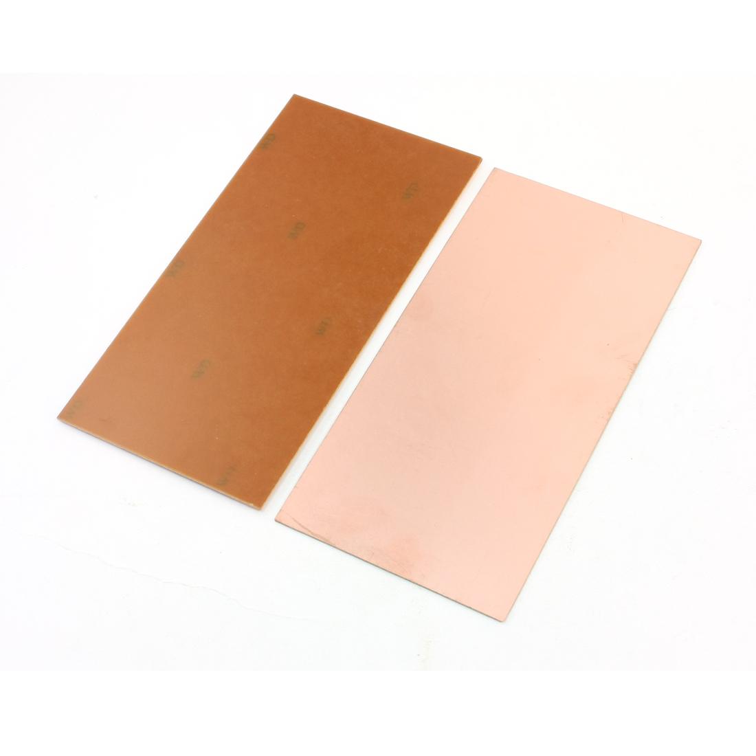Cheap Copper Board Pcb, find Copper Board Pcb deals on line