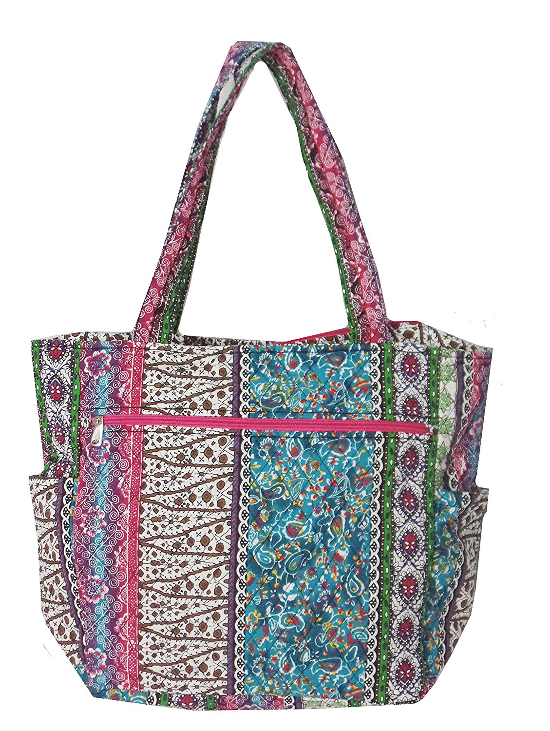 Cheap Free Quilted Tote Bag Patterns Find Free Quilted Tote Bag