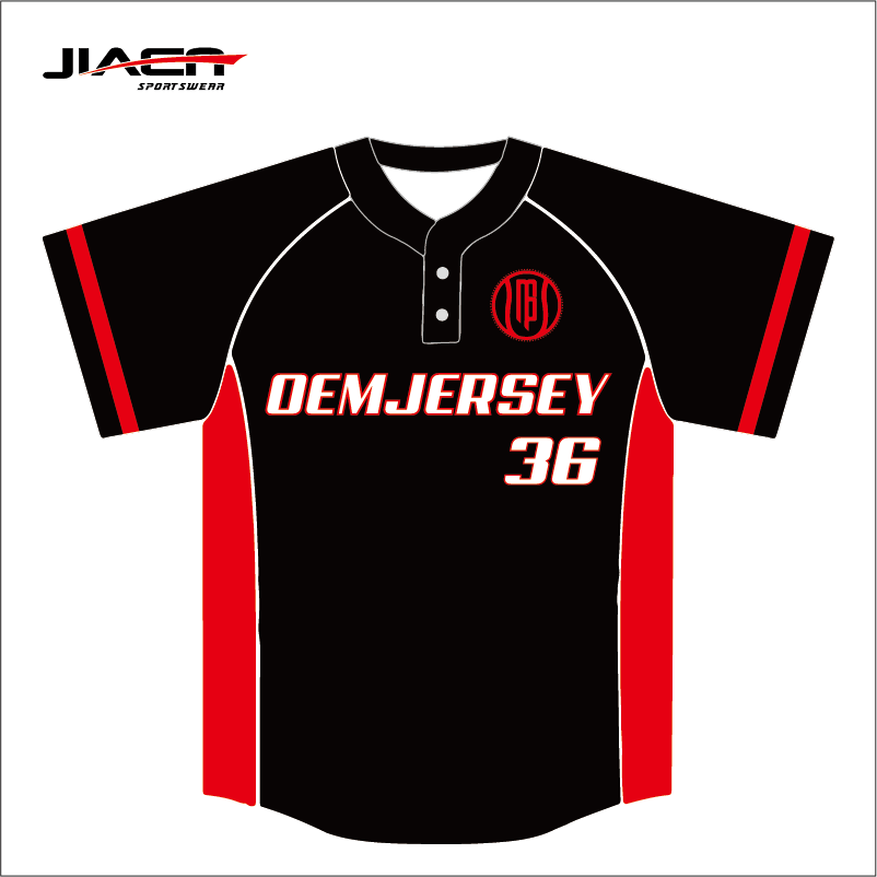 9a96e9186d8 Make Your Own Baseball Jersey Sublimated Baseball Jerseys Custom Team Baseball  Jerseys - Buy Make Your Own Baseball Jersey