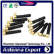 Factory price rubber rod quad band gsm antenna 850 900 1800 1900 mhz