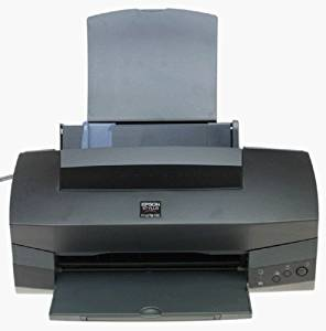 Epson Stylus Photo RX420 Printer Drivers for Windows Mac