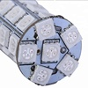 /product-detail/auto-12v-led-bulbs-t25-27smd-5050-brake-light-t20-7440-7443-tuning-light-60782944362.html