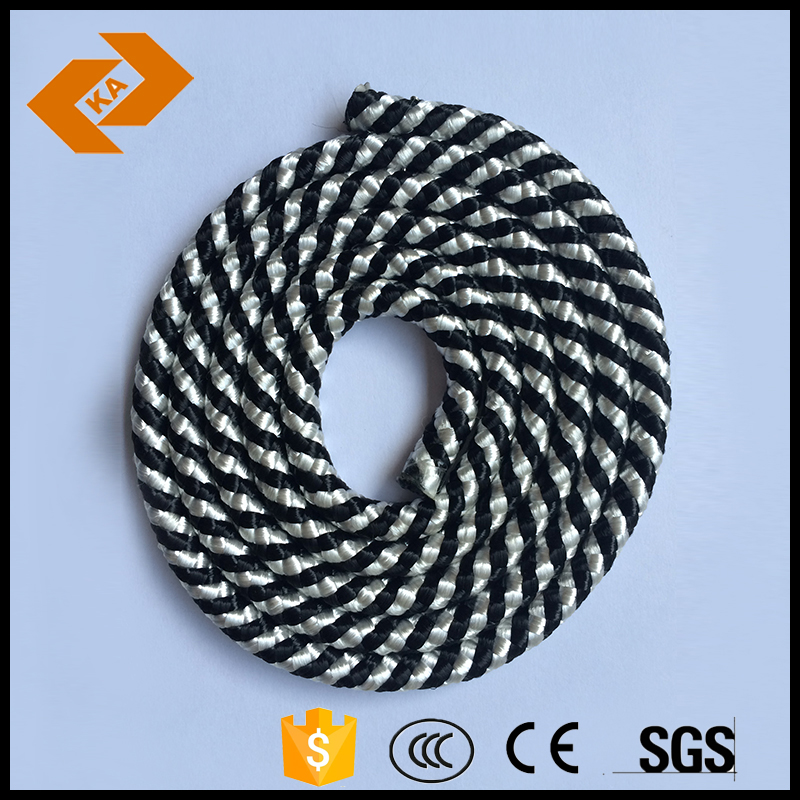 Flat Nylon Rope 99