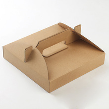 Pizza boxen heißer verkauf pizza <span class=keywords><strong>box</strong></span>, fastfood verpackung <span class=keywords><strong>box</strong></span>, <span class=keywords><strong>burger</strong></span> <span class=keywords><strong>box</strong></span> lebensmittel verpackung <span class=keywords><strong>box</strong></span>