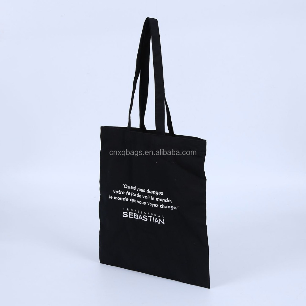 2015 organic cotton <strong>tote</strong> bags wholesale