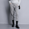 China Suppliers Clothing Gym Womens 100% Cashmere Sweater Jogging Pants