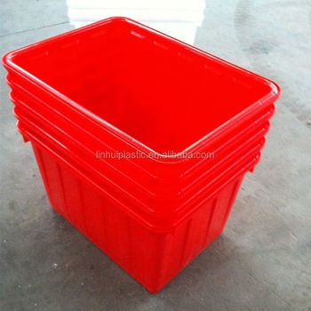 400 Litres Plastic Laundry Clothes Storage Container Buy Clothes