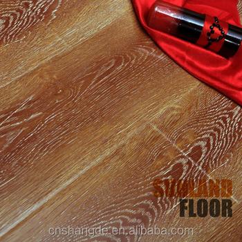 high quality highland oak unilin laminate flooring buy laminate flooring highland oak laminate. Black Bedroom Furniture Sets. Home Design Ideas