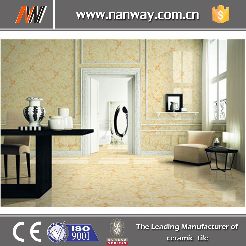Porcelin Floor Wholesale, Flooring Suppliers - Alibaba