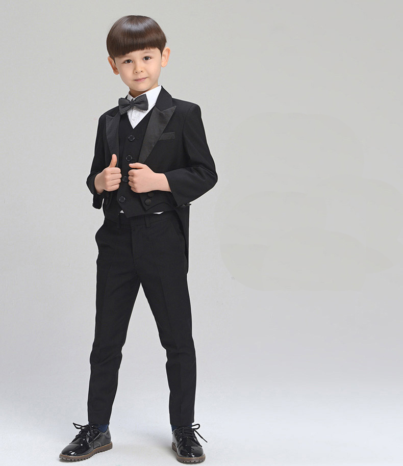 Find wholesale big boys clothes online from China big boys clothes wholesalers and dropshippers. DHgate helps you get high quality discount big boys clothes at bulk prices. abpclan.gq provides big boys clothes items from China top selected Clothing Sets, Baby & Kids Clothing, Baby, Kids & Maternity suppliers at wholesale prices with.