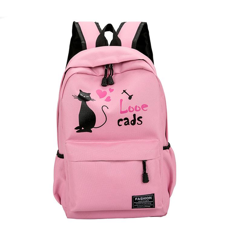 27142f7fd6308 البحث عن أفضل شركات تصنيع شنط cat المدرسيه وشنط cat المدرسيه لأسواق متحدثي  arabic في alibaba.com