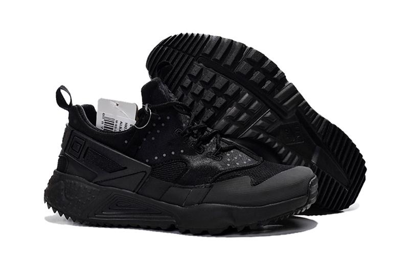 chaussures de sport a82cd 7321c Nouvelle Nike Huarache 2016 10yod.fr