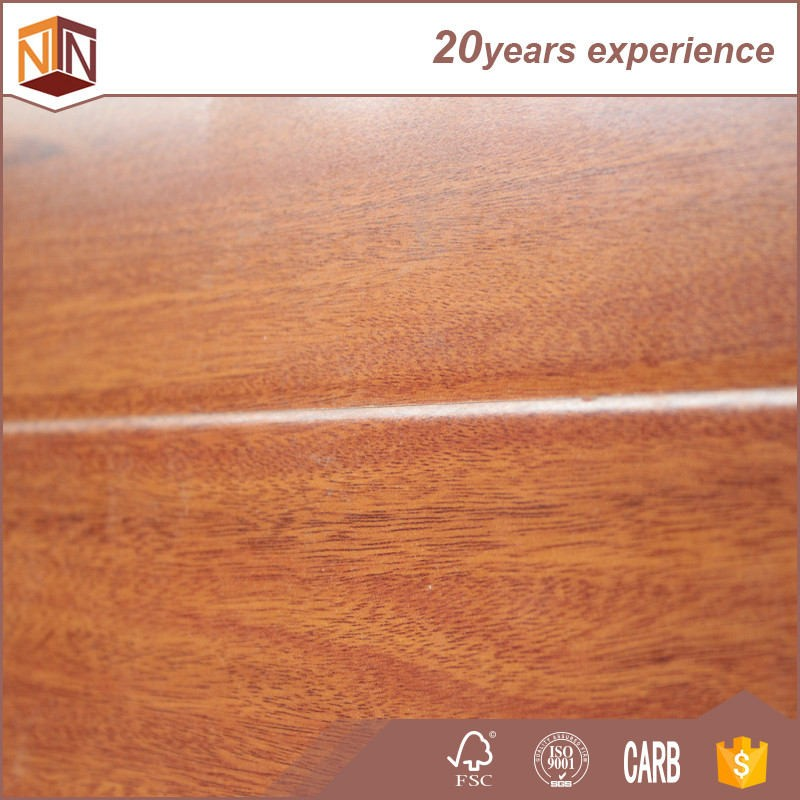 Blue Laminate Flooring Blue Laminate Flooring Suppliers And Manufacturers At Alibaba Com