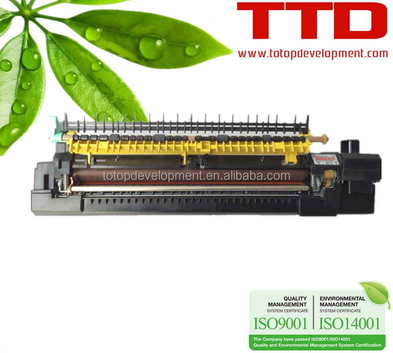 TTD Fuser 604K62220 voor Xerox WorkCentre 7525 7530 7535 7830 7835 WC7525 WC7530 WC7535 WC7830 WC7835 Verhittingsstation