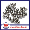 motorcycle electric bicycle part carbon steel ball