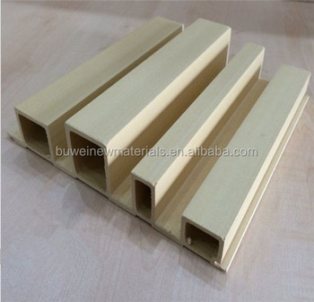 Captivating Lightweight WPC Ceiling Board Wood Plastic Composite Boards Nice Ideas