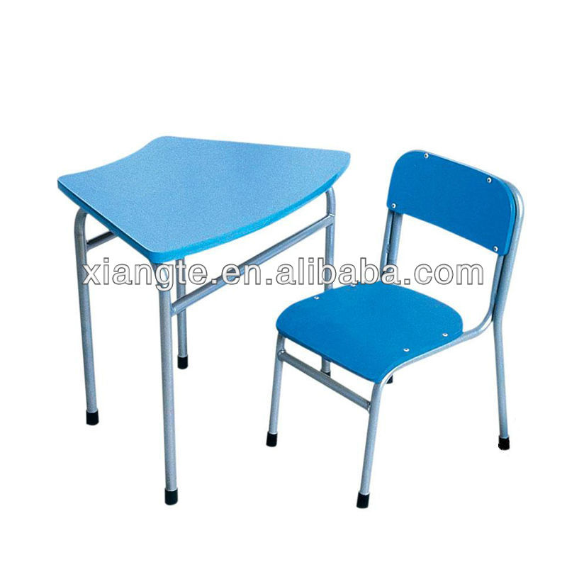 kindergarten m bel schule stuhl mit tisch klassenzimmer schreibtisch und stuhl schul set. Black Bedroom Furniture Sets. Home Design Ideas